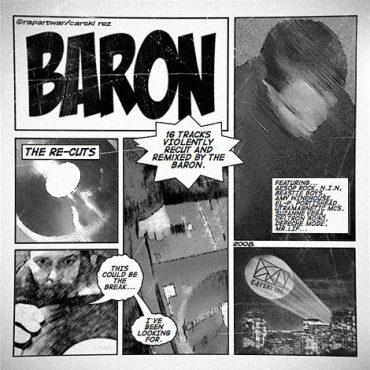 Baron - Recuts