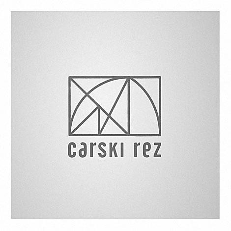 Carski Rez - Promo 1