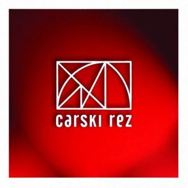 Carski Rez - Promo 2