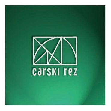Carski Rez - Promo 3