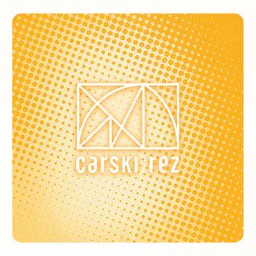 Carski Rez - Promo 4
