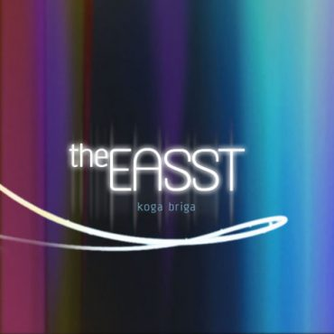 The Easst - Koga Briga