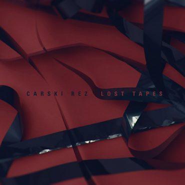 Carski Rez - Lost Tapes